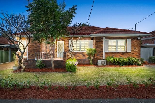 15 Margaret Street, Kogarah NSW 2217