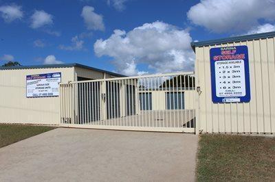 Brooks Road West, Sarina QLD 4737