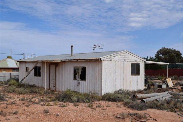 Lot 468 Flinders, Coober Pedy SA 5723