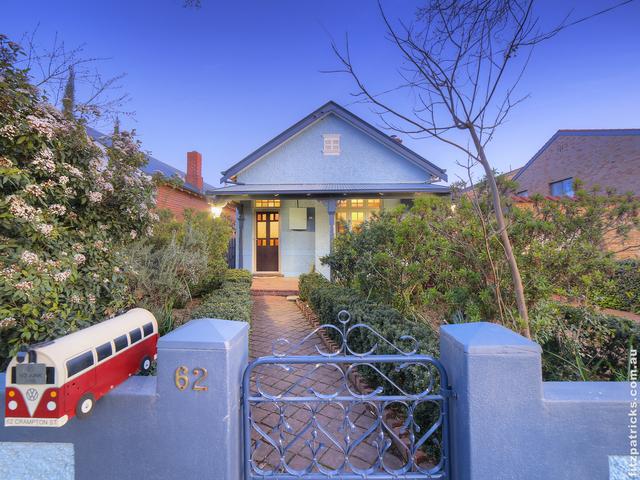62 Crampton Street, Wagga Wagga NSW 2650