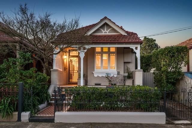 7 Leys  Avenue, Lilyfield NSW 2040