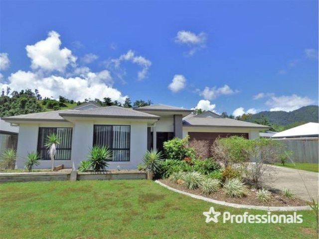 63 South Molle Boulevard, QLD 4802