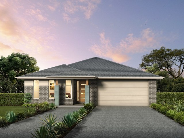 Lot 104 Windermere Estate, Lochinvar NSW 2321