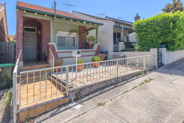 32 Hay Street, NSW 2040