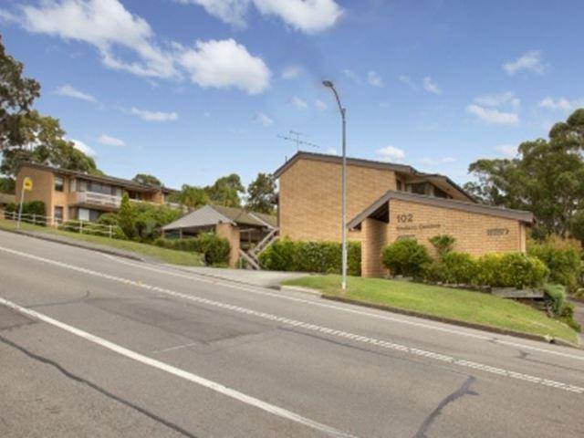 22/102 Madison Drive, Adamstown Heights NSW 2289
