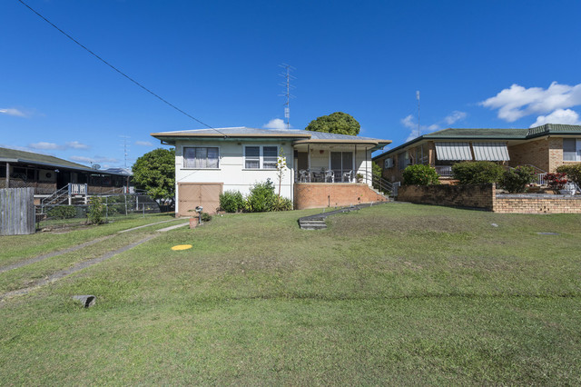 173 Fry Street, Grafton NSW 2460