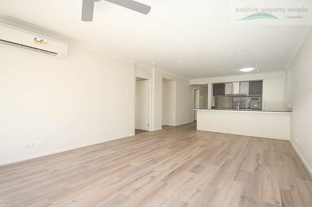 Lot 1303 Amber Drive, Caloundra West QLD 4551
