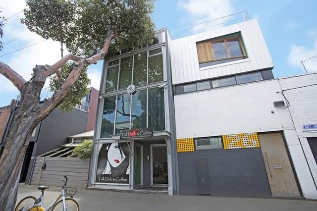 28 Market Street, South Melbourne VIC 3205