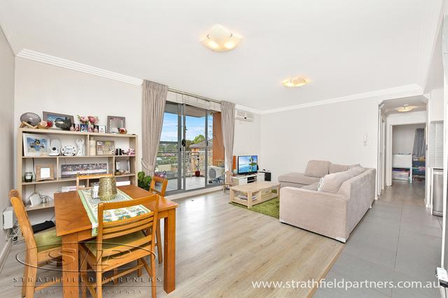 9/146 Parramatta Road, NSW 2140