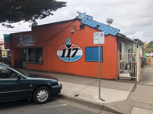 Shop/117 Thompson Avenue, VIC 3922