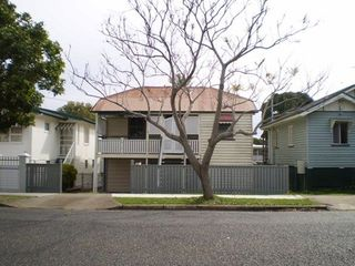34 Stratton Terrace