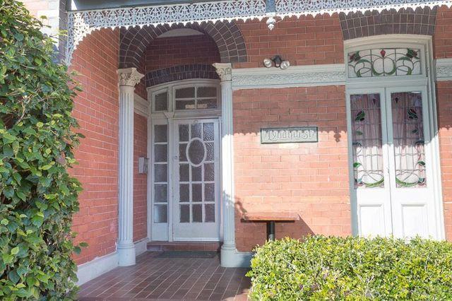 9/1-3 Leichhardt Street, NSW 2040