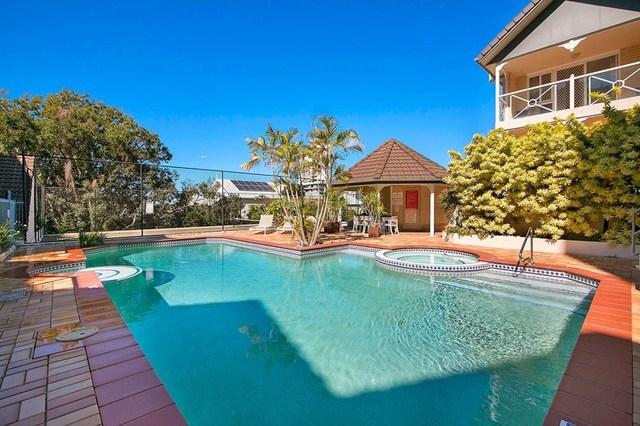 17/236 River Terrace, QLD 4169