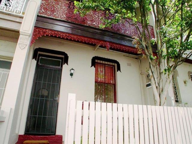 18 Mary Ann Street, Ultimo NSW 2007