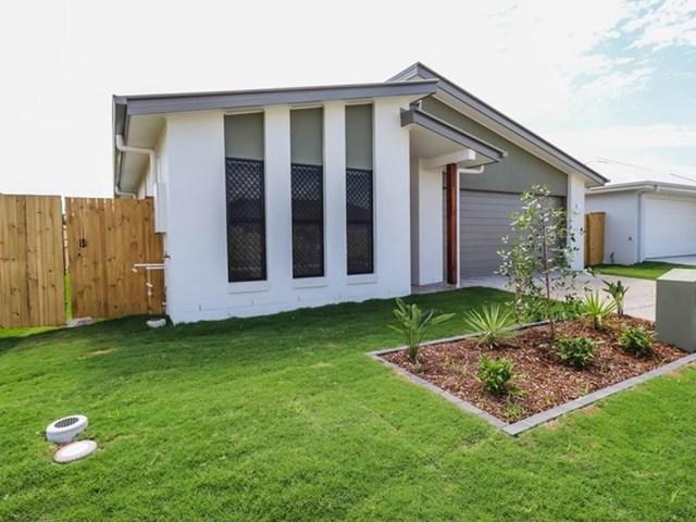 15 Sandpiper Street, Nudgee QLD 4014