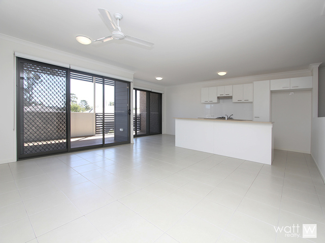 58/31 Matthew Street, Carseldine QLD 4034