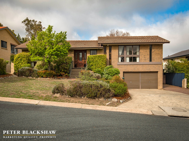 6 Drevermann Street, ACT 2607