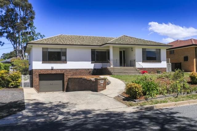 10 Davies Place, Torrens ACT 2607