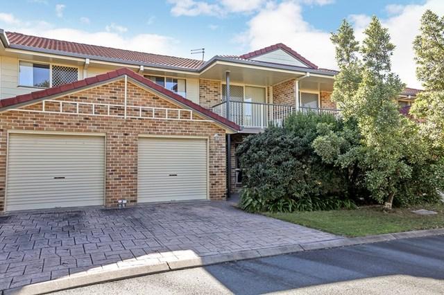 7/138 Golden Avenue, Calamvale QLD 4116