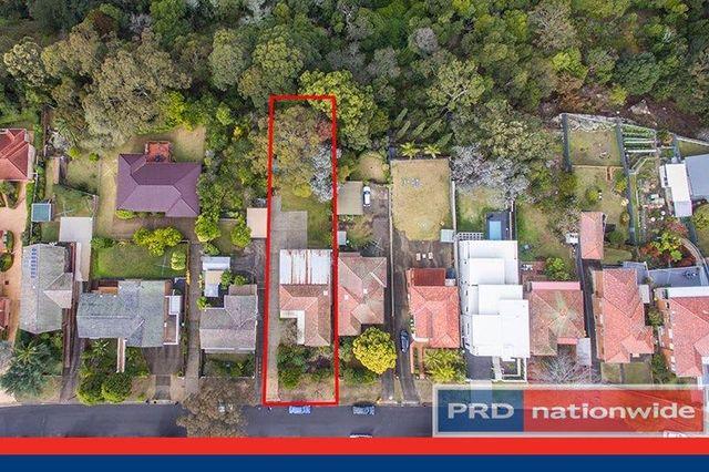 60 East Crescent, Hurstville Grove NSW 2220