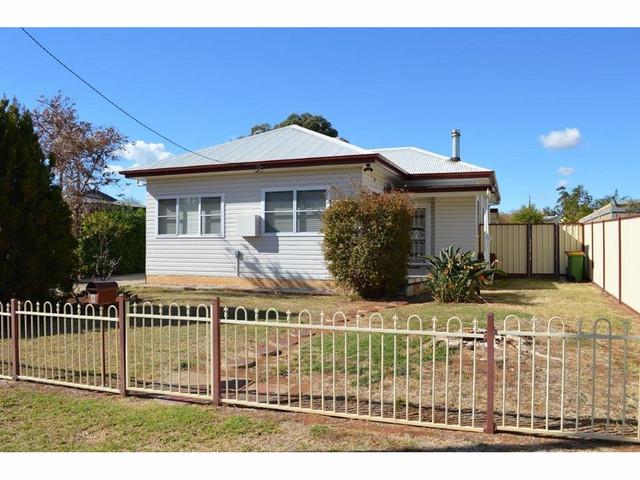 8 King Street, Gunnedah NSW 2380