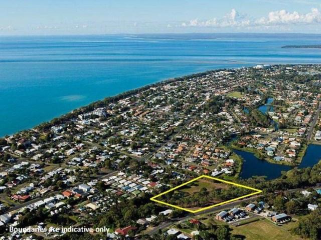 Lot 3 Torquay Views, Torquay QLD 4655
