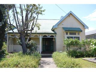 120 Barber Street Gunnedah NSW 2380