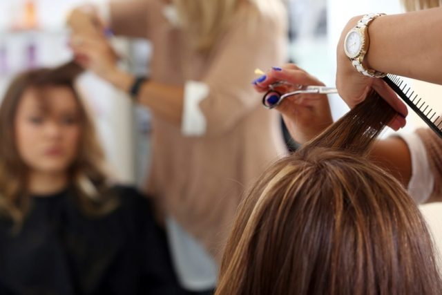 Pier St Hair And Beauty Salon For Sale - New, Altona VIC 3018