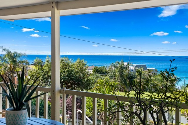 12 Barra Crescent, Coolum Beach QLD 4573
