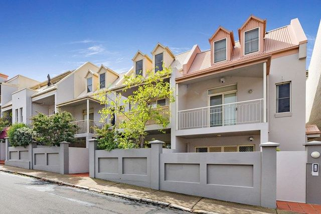 22/140-152 New Canterbury Road, NSW 2049
