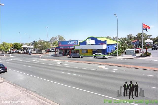 73 Rainbow Street, QLD 4017