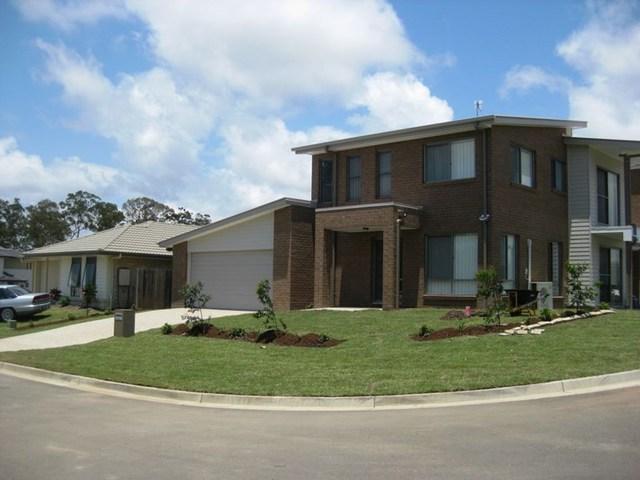 1 Niccy Road, Coomera QLD 4209