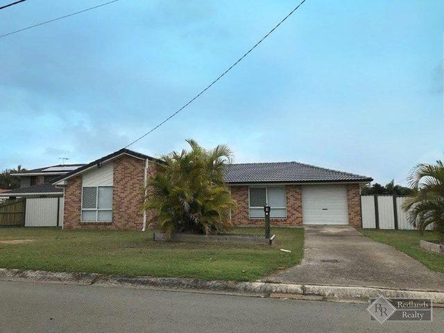 1 Corella Court, Birkdale QLD 4159