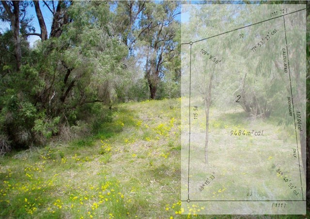 2/Lot 2/107 Lake Preston Road, Myalup WA 6220
