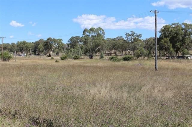 112 Barraba, Bundarra NSW 2359