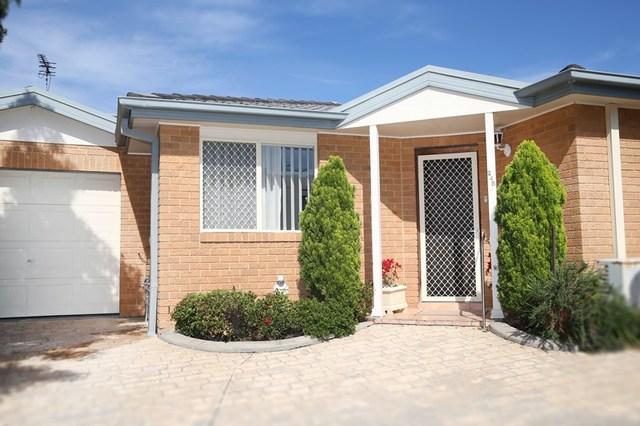 24B Janet  Street, Merewether NSW 2291