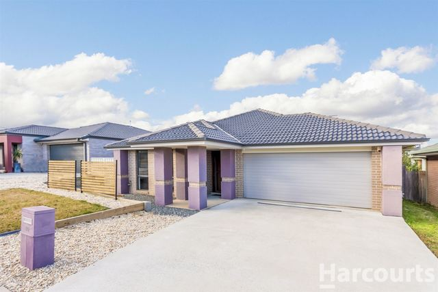30 Overall Avenue, Casey ACT 2913