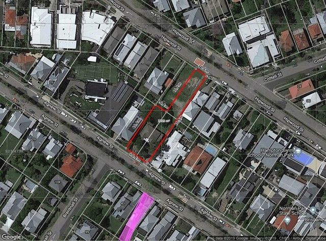 19 Hipwood Street, QLD 4170