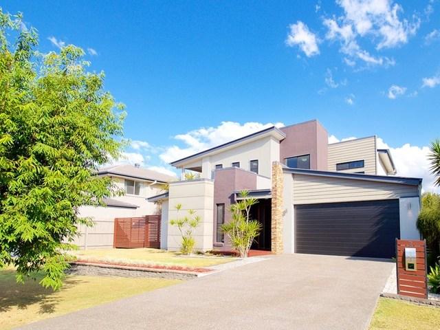 7 Boxwood Close, Heathwood QLD 4110