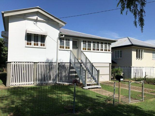 130 Nobbs Street, QLD 4701