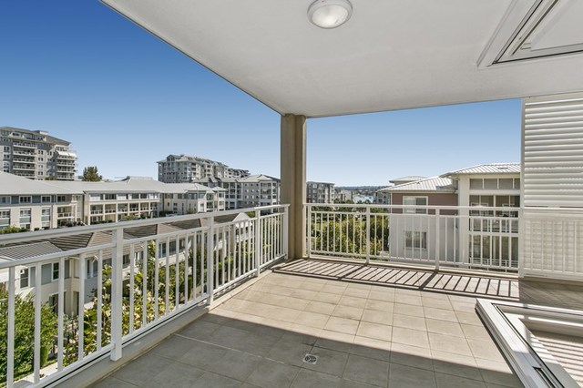 421/16 Vineyard Way, Breakfast Point NSW 2137