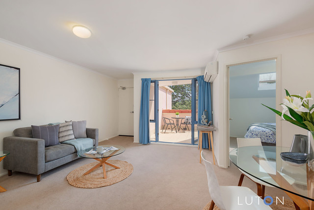 20/19 Condamine Street, Turner ACT 2612