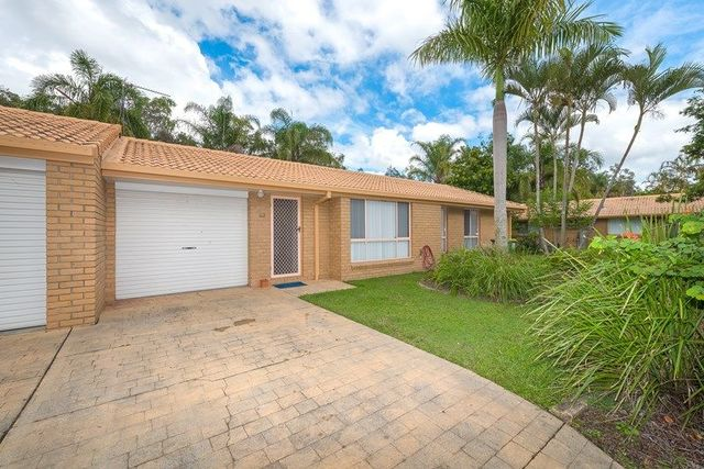 82/138 Hansford Road, Coombabah QLD 4216