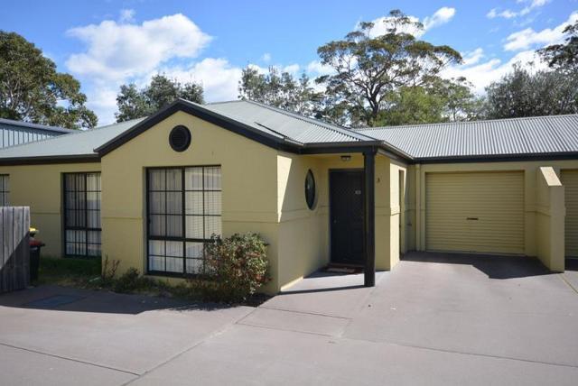 3/47-49 Grant Street, NSW 2537