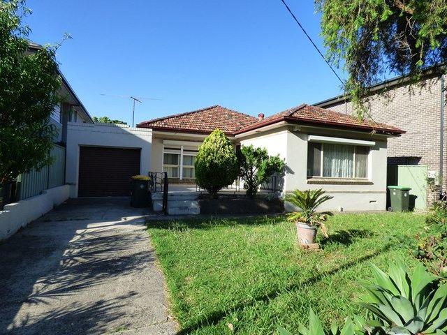 28 Lyminge Road, NSW 2133