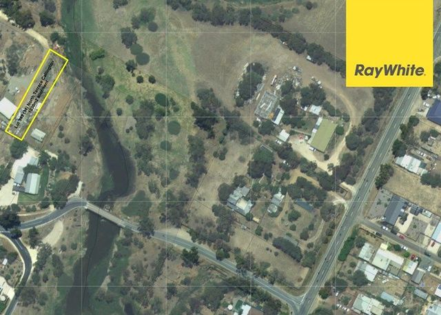 Lot 349 (34) North Terrace, Callington SA 5254