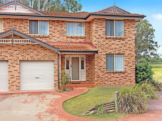 6/27 Albert Street, Werrington NSW 2747