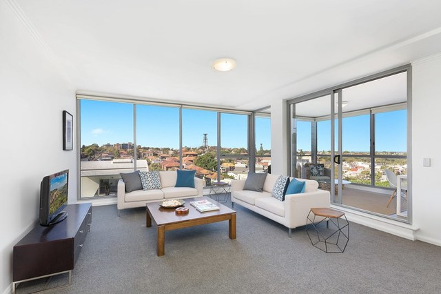 1007/80 Ebley Street, Bondi Junction NSW 2022