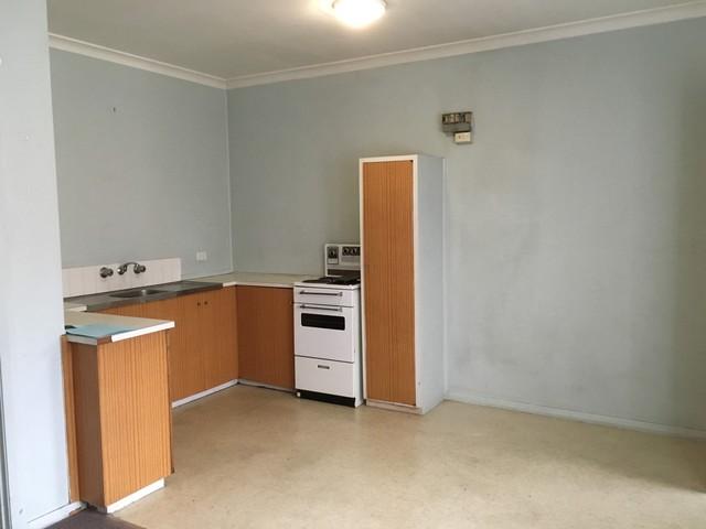 10/517 Nathan Avenue, Albury NSW 2640