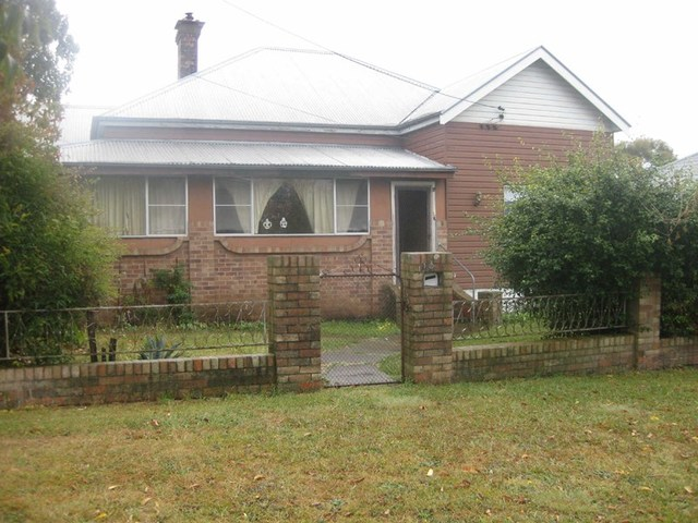 148 Lambeth Street, Glen Innes NSW 2370